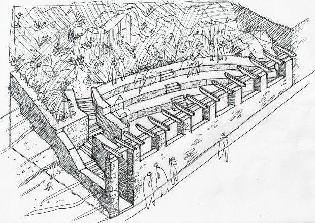 Help establishing a Democracy Academy in Athens   Indiegogo