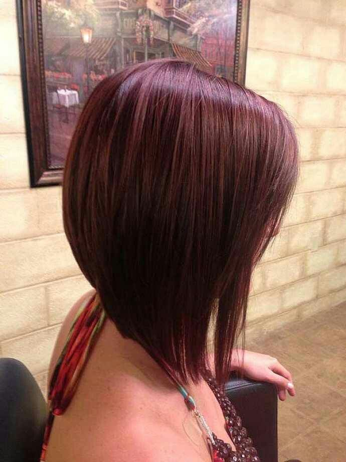 bob hair styles for hair 85 best hairstyles for images on 4635