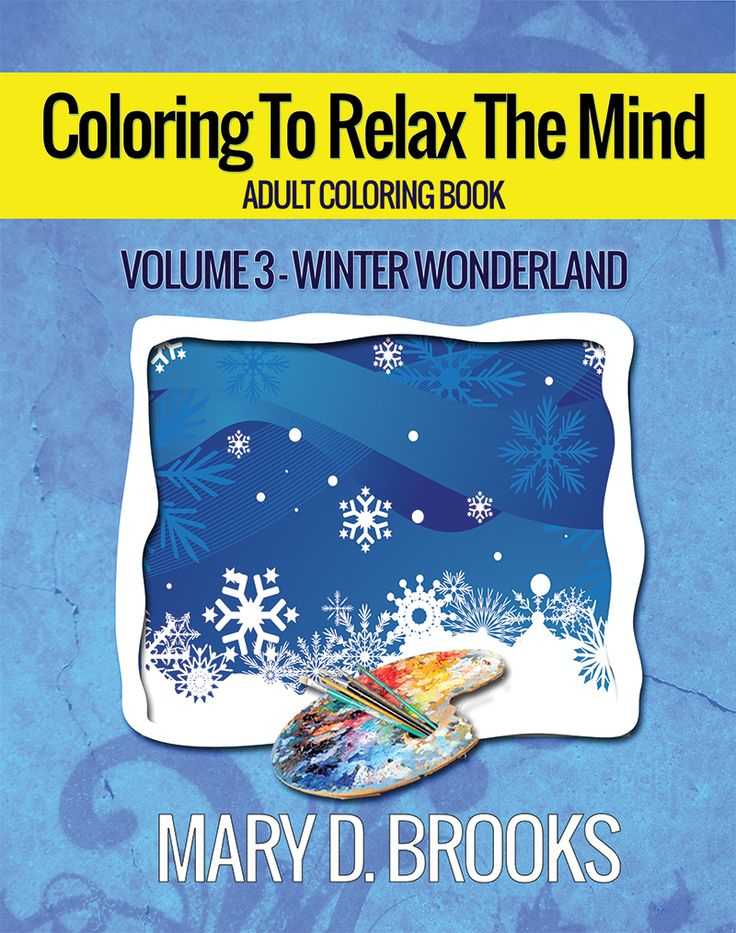 19 best Coloring Books for Adults images on Pinterest Coloring - best of coloring pages for the number 19