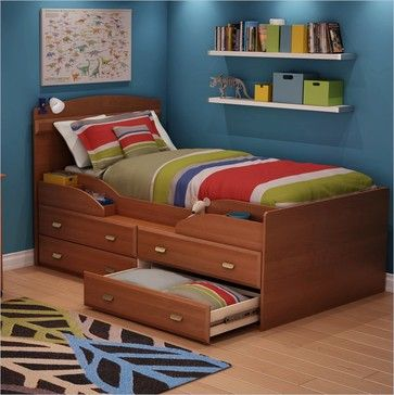 children s captains bed 1000 images about camas para ni 241 os on 11106
