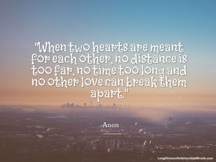 Relationship Quotes: Pin By Relationship Advice On Long Distance Relationship