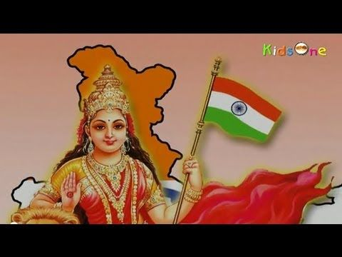 telugu sex talk songs in Independence