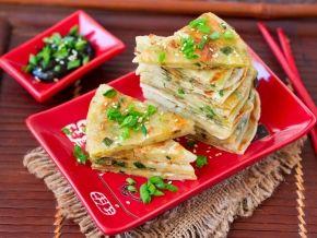 Китайская кухня — 81 рецепт с фото. Рецепты китайской кухни, блюда с фото