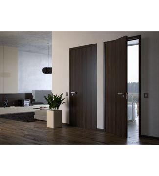 <p>Магазин дверей на скрытых коробках, производсто Италии и Украины<br />Двери на скрытой коробке от 8000грн<br />067-553-40-09</p>