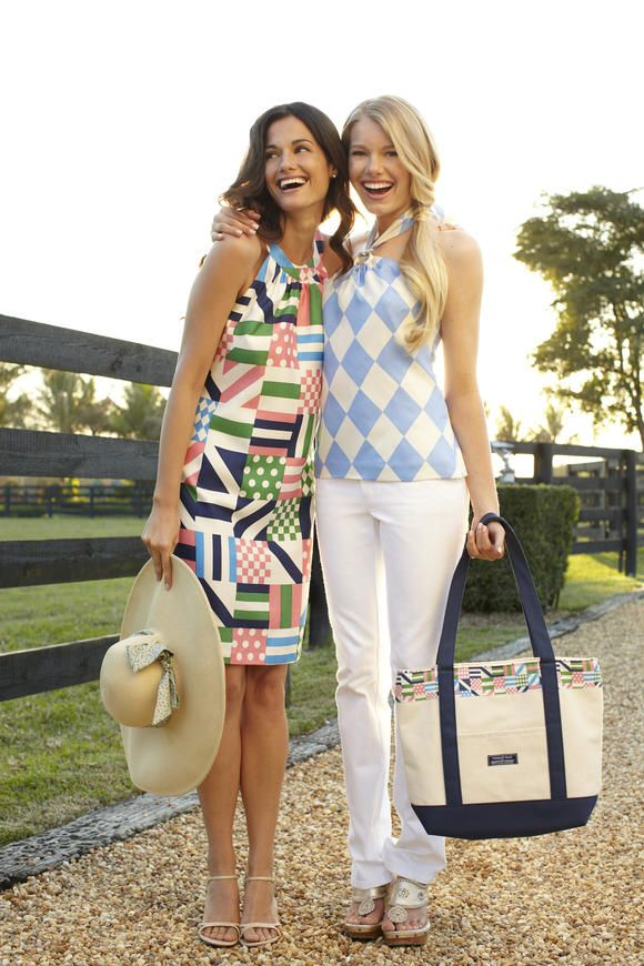 Women's Attire | 2014 Kentucky Derby & Oaks | May 2 and 3, 2014 | Tickets, Events, News