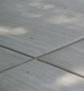 concrete driveway finishes adelaide