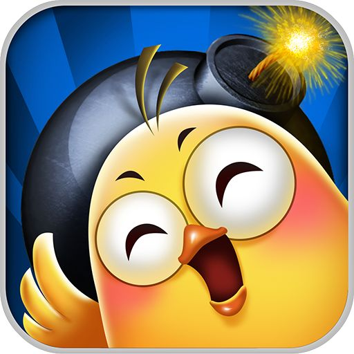 Gunny Mobi  Ban Ga Teen&Cute v2.5.11 Mod Apk the legendary browser game Gunny on PC. Game genre shooter coordinates for Teen Teen will love Gunny Mobi because graphics shimmering beautiful views creating character adorable chibi cute and bold Teen. Besides the representative image of Chicken Teen Gunny Mobi is clumsy chubby will mean Teen especially admiring enjoy Teen Girl Chicken is a great war game for Teen Gunny with simple gameplay hilarious blend elements of RPG with shooter…