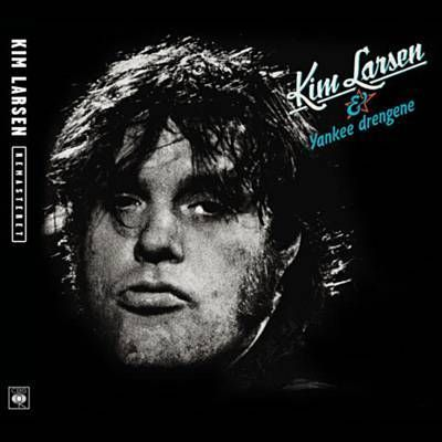Found This Is My Life (Remastret) by Kim Larsen with Shazam, have a listen: http://www.shazam.com/discover/track/68938958