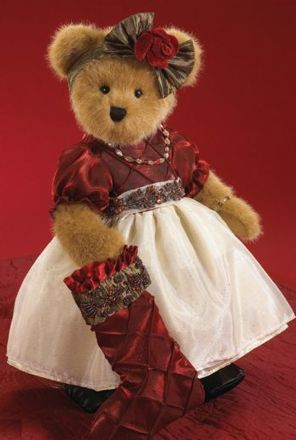 Boyds Bears Plush Teddy  Bears Buy now! visit http://www.pwsurplusstore.com/ or like our Facebook page https://web.facebook.com/PW-Surplus-520415614800322/?fref=ts.