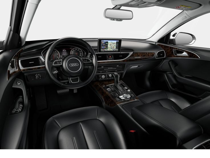 Awesome Audi 2017: Build Your Own Custom Audi A6 | Audi USA Car24 - World Bayers Check more at http://car24.top/2017/2017/05/07/audi-2017-build-your-own-custom-audi-a6-audi-usa-car24-world-bayers-5/