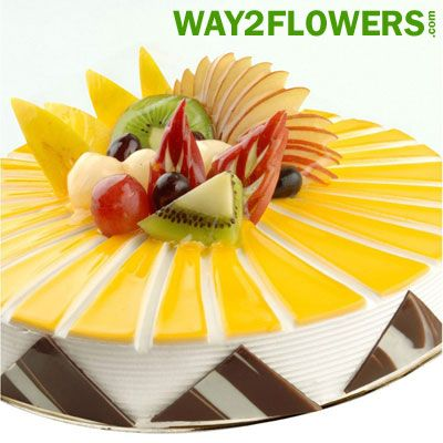 Send Cakes to Chandigarh Get Delicious Cakes from Online Shop - We are the perfect online cake delivery platform in Chandigarh We help you to find the unique cake varieties for every occasion from us We are specialized in online cake delivery in Chandigarh and offer a wide array of cakes and flowers for any kind of jubilees We have a special team who put extra efforts to make the fresh safe and timely delivery of cakes in all over the Chandigarh On top of that we also ensure our customers…