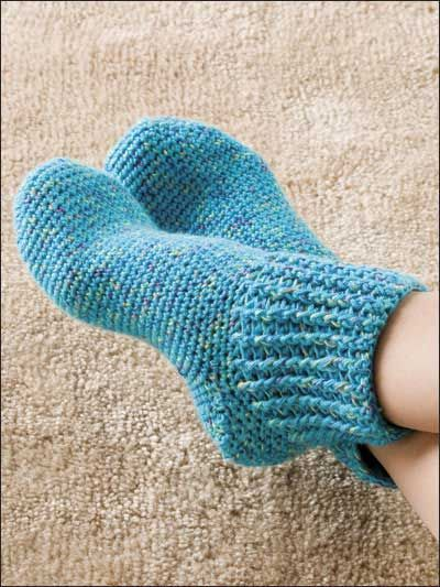 12 Best Christmas Crochet Images On Pinterest Crochet Ideas Knit