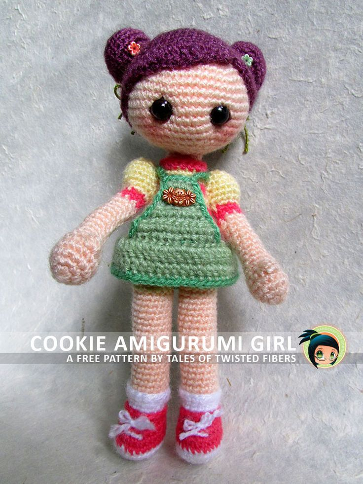 194 best images about amigurumi on Pinterest Free ...