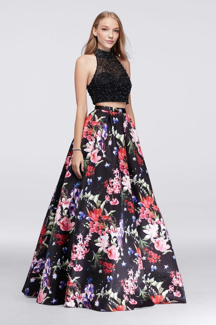 40 best prom images on pinterest | formal dresses, prom dresses