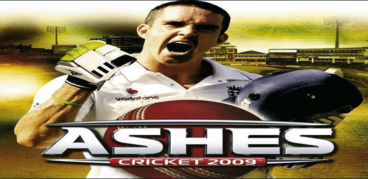 Ashes Cricket 2009 Game Free Download Working Looking for a free ashes cricket 2009? Then you are in the right ashes cricket 2009 apk aand obb download place Here we provide all the information about Re-Cricket 2009. Technology Ashes Cricket 2009 was released by Transmission cricket Games 2018 and many games download free FDM
