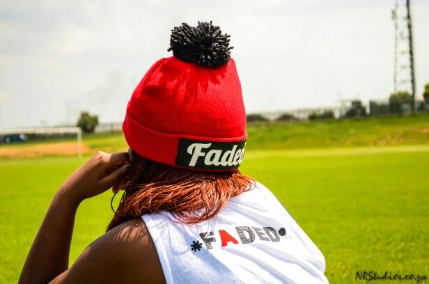 U can also Like our Facebook page Faded Clothing l.t.d