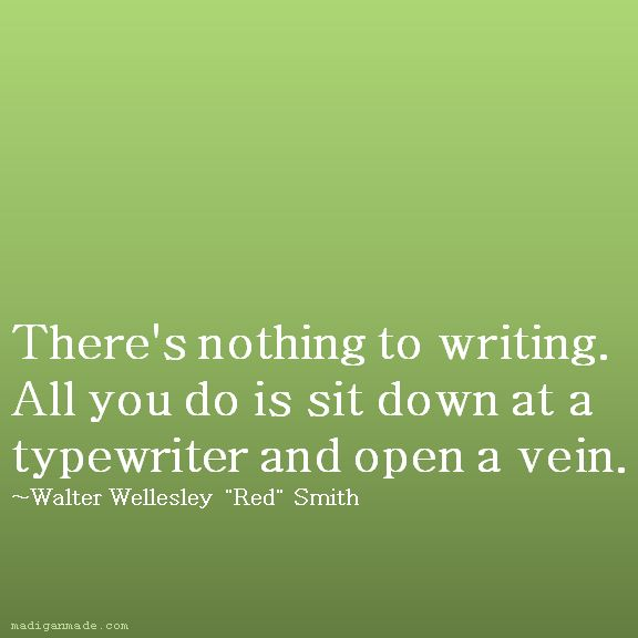 <3: Open, Quotes, Book, Writing Inspiration, Writers