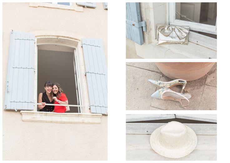 Le mariage d'Emilie et Stanislas a eu lieu le 2 Juillet 2016 à la Bastide des Barattes à Cavaillon dans le Vaucluse.  Photographe de mariage, portrait, couple, bébé, grossesse, enfant, famille, boudoir. A Velleron, proche Avignon, Cavaillon, Carpentras, Monteux, Orange, Isle sur la Sorgue, Saumane, Coustellet, Gordes, Maubec. Dans le Vaucluse, en Provence, région PACA. http://gap-photo.fr