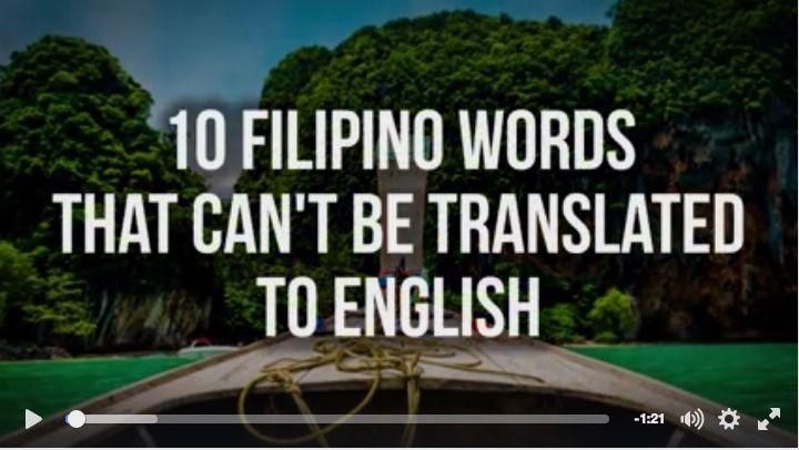 - BuzzFeed Philippines