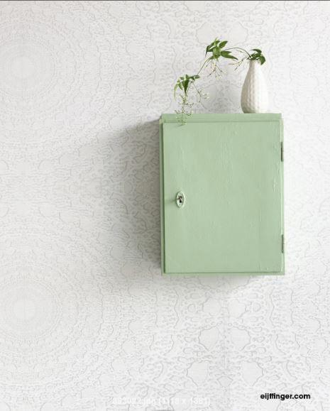 EIJFFINGER - BLEND Behang verkrijgbaar bij Deco Home Bos in Boxmeer.  www.decohomebos.nl