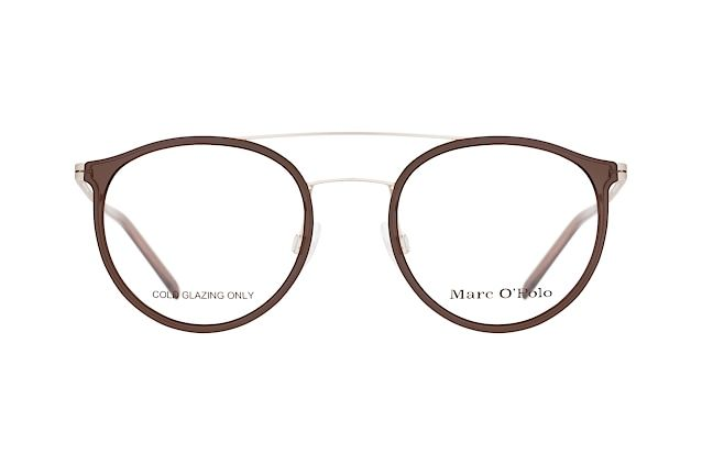 Marc O Polo Eyewear 502116 20 Brillen Online Modische Brillen Grun Und Braun