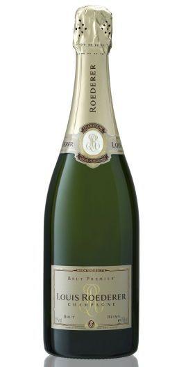 Anbefalt serveringstemperatur åtte til ti grader. Smaker best ung, men kan lagres videre. Anvendelig champagne. Passer ypperlig til koldtbordet, alternativt prøv til ristet breiflabb eller ovnsbakt landkylling.
