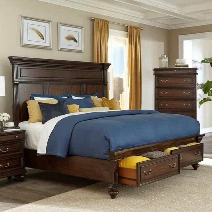 17 Best Images About Bedroom On Pinterest