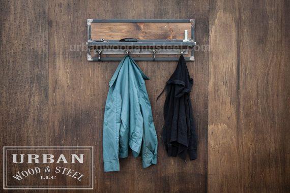 les 25 meilleures id es de la cat gorie accrocher les foulards sur pinterest foulards. Black Bedroom Furniture Sets. Home Design Ideas