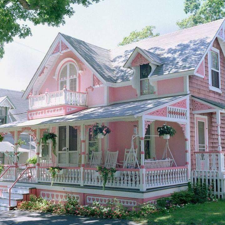 Verrücktestes haus der welt  15 besten Die verrücktesten Häuser der Welt Bilder auf Pinterest ...