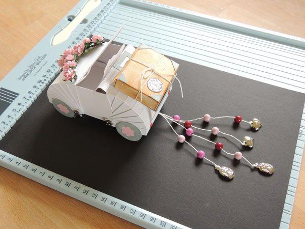 51 besten geschenke bilder auf pinterest kleine geschenke geschenkideen und leckereien. Black Bedroom Furniture Sets. Home Design Ideas