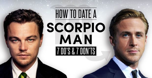 things to expect when dating a scorpio What is is really like to be with a scorpio man learn 25 things about dating, bonding with and loving scorpio men from a guy who happens to be a scorpio unlock the answers you've always wanted to know about these mysterious men.