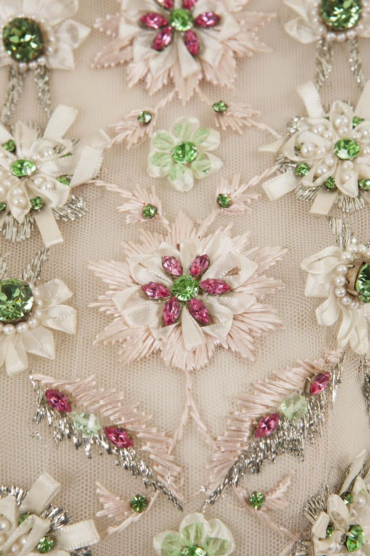 Best images about embroidery in detail on pinterest