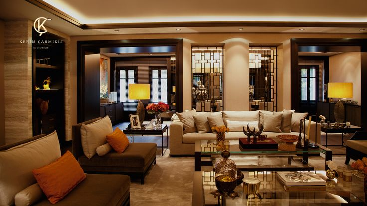 DMU ARNAVUTKÖY EVİ -II / 2014 | Kerim Çarmıklı İç Mimarlık Ofisi | İç Mimari Proje#home#interior design