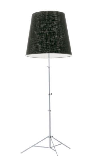 #trend  -->  Pallucco -  Heim & Garten / Beleuchtung / Leuchten -  Gilda Licht Pallucco Material: Jute Farbe: schwarz --> €  865.00 // check out more --> designwebstore.de