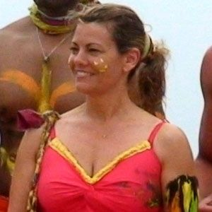 Survivor: Philippines' Pre-Game Interview: 'Facts of Life' Star ...