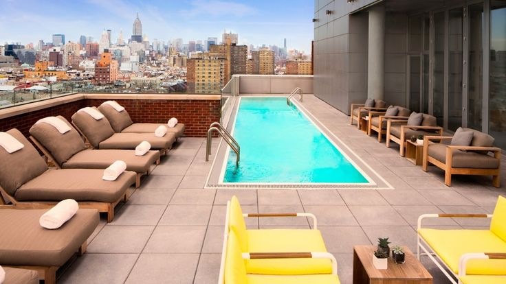 Hotel Indigo® Lower East Side New York Official Website. Book boutique hotels around the world quickly & easily online for the best rates guaranteed.