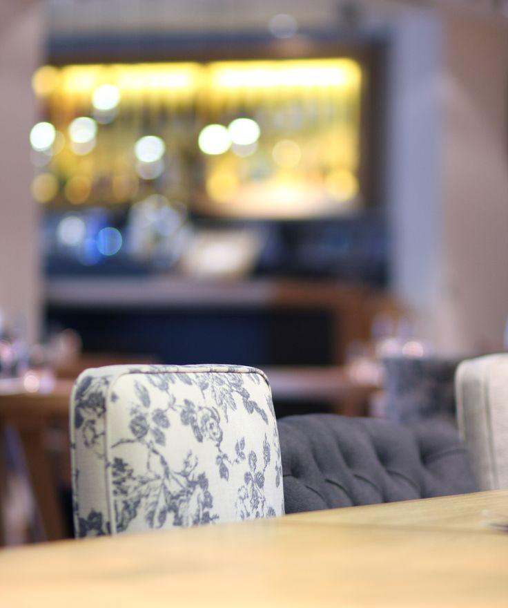 Restaurant Aliter
