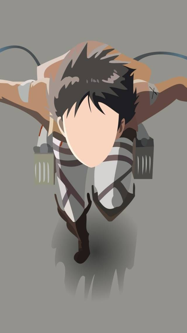 Eren Yeager Attack On Titan Anime Manga Wallpapers For Iphone Android Whatsapp Attack On Titan Anime Anime Attack On Titan
