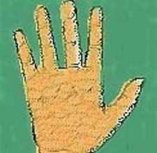 rules for hand and foot