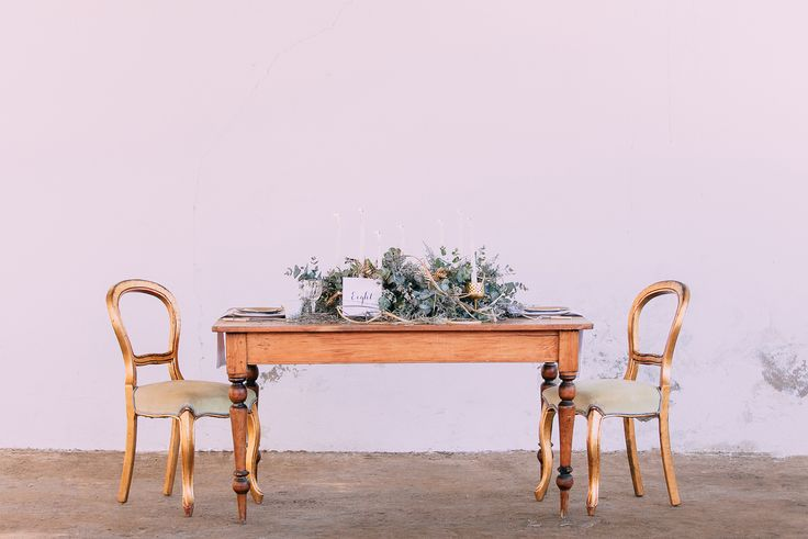 WEDDING INSPIRATION – NATURAL PALETTE WITH SIMPLE, EARTHY DETAILS   PART 2 - Michelle Du Toit Photography