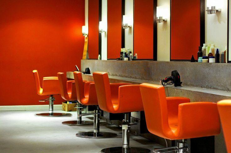 60 Sassy Beauty & Hair Salon Names: