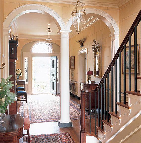 Foyer Lighting Rules : Best foyer images on pinterest door entry entrance