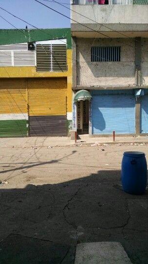 Galería Santa Elena