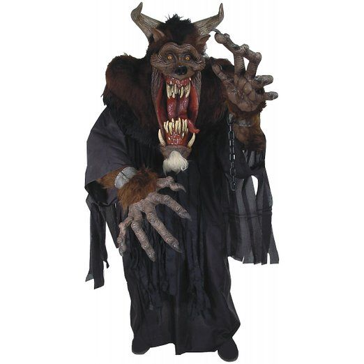 50 discounted halloween costumes on sale - Cheapest Place To Buy Halloween Costumes