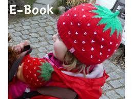 mütze stricken baby - Google-Suche