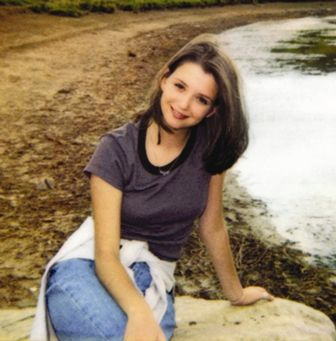 'Columbine Victim Rachel Scott's Kindness Live On' #CreativeSuccess #GailMcMeekin #LifeCoach