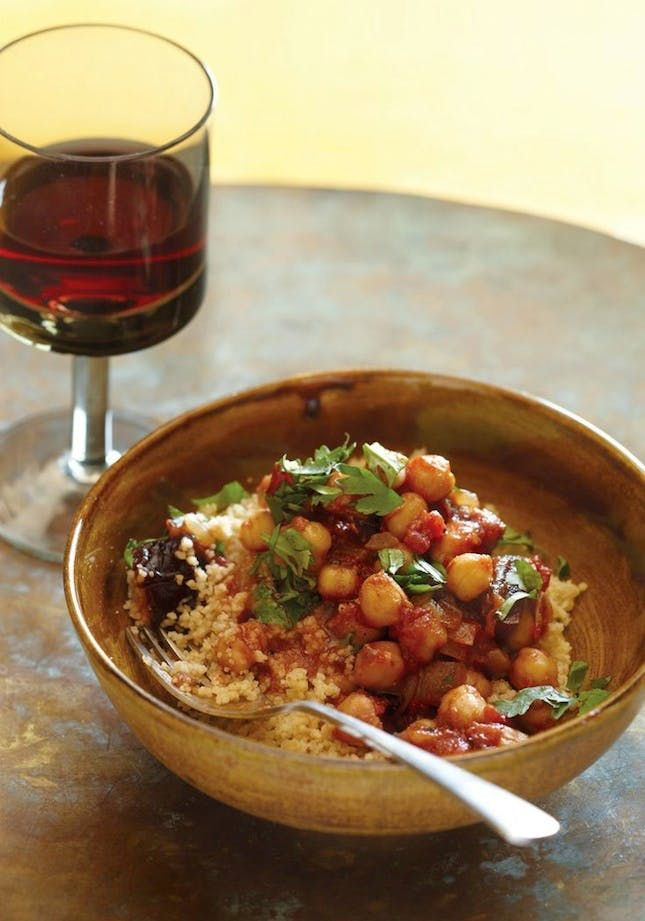 If you're in need of new recipes to spice up your dinner routine, we've got 15 of the most mouth-watering, juicy, fruit-and-vegetable-ridden tagine recipes that will turn you into an impressive worldly chef in no time.