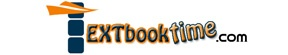 TextbookTime.com - makes it easy to save money on college textbooks, used textbooks, cheap textbooks and digital textbooks you need. TextbookTime.com has the most used textbooks on the planet, the largest selection of digital textbooks and ebooks and the fastest shipping on textbooks to anywhere in the USA. Get cash for books when you sell textbooks through our textbook buyback program. Whether you are looking to buy textbooks, sell textbooks or rent textbooks, we have the college books you…
