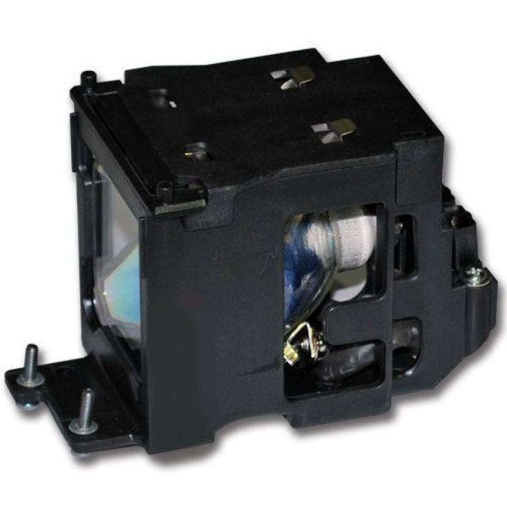 จัดหนักนาทีนี้<SP>Compatible Projector Lamp for Panasonic PT-AE100U with Housing for Panasonic Projector - intl++Compatible Projector Lamp for Panasonic PT-AE100U with Housing for Panasonic Projector - intl New light bulb High brightness high quality Warranty 5 months 2,849 บาท -29% 4,022 บาท ช้อปเลย  New light  ...++