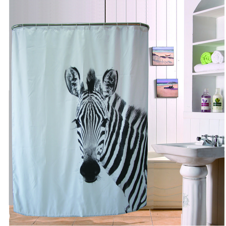 25 best ideas about zebra bathroom decor on pinterest zebra bathroom ideas zebra bathroom home decorating